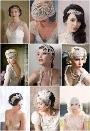 vintage accessories bridal accessories pinspiration