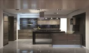 Modern German Kitchen Designs German Kitchen Designers Dayri Me