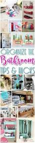Diy Bathroom Decor by Best 25 Teen Bathroom Decor Ideas On Pinterest College Bedroom