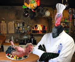 gordon ramsay thanksgiving recipes turkey cooking gordon ramsay pictures freaking news