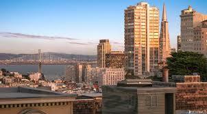 360 Hyde Street San Francisco by 2111 Hyde St 500 San Francisco Ca 94109 Open Listings