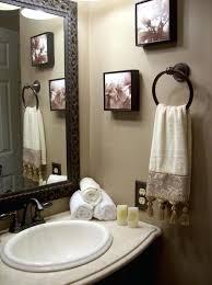 guest bathroom design ideas bathtub decor guest bathroom designs ideas about guest bathroom
