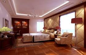 Master Bedroom Ceiling Designs Wooden False Ceiling Design For Master Bedroom Modern Transparent