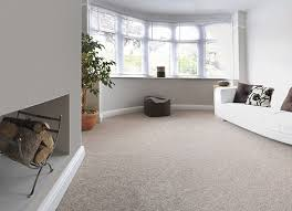 livingroom carpet carpet for family room great with images of carpet for design