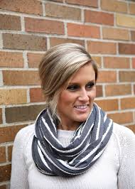 how to make 41 easy and fun infinity scarves u0026 wear them