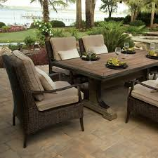Patio Furniture Replacement Parts by Backyard Creations Patio Furniture Replacement Parts Home And