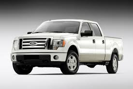 ford f1 50 truck 2011 ford f 150 overview cars com