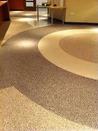 Flo Coat Concrete Resurfacer by Flooring Stunning Rustoleum Garage Floor To Transform Your Floor