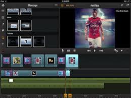 how to update pinnacle studio 12 corel s pinnacle studio brings powerful video editing to the ipad