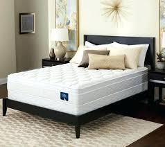 bedroom set ikea ikea hemnes bedroom set bed 2 model ikea hemnes bedroom furniture