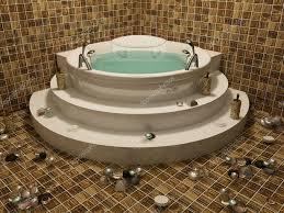 salle de bain romantique photos d u0027angle avec bougie en intérieur romantique bethroom u2014 photo 5757846