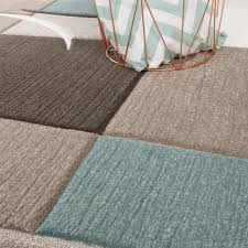 5x7 rugs under 30 tags turquoise and brown rug overstock com