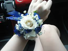Corsage For Prom Man Hijacks Car For Prom U2013 Dumb Criminal Of The Day