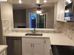 kitchen cabinets concord ca bathroom showrooms concord ca home depot kitchen cabinets prices