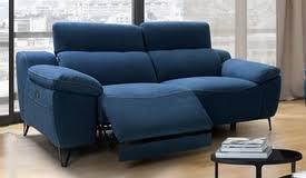 canap relax pas cher retrouvez notre sélection de canapé design relax en un clic gdegdesign