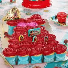 elena of avalor birthday idea dress up ideas elena of