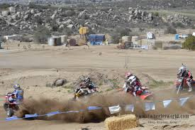 motocross races in california 3wheeler world modern day news