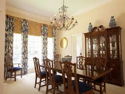 british colonial living room nakicphotography