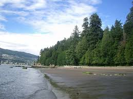 Stanley Park Stanleypark Liv Twitter by Stanley Park Topic Digital Journal