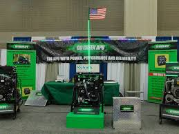 Comfort Pro Apu Auxiliary Power Units For Semi Trucks Go Green Apu