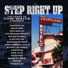 step right up the songs of tom waits by various artists on apple
