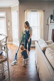 How To Clean Laminate Floors With Bona 74 Best Hardwood Floor Care Tips Images On Pinterest Floor Care