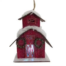 shop living house ornament color changing led lights