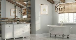 Nantucket Home Decor Create U0026 Customize Your Bathrooms Nantucket Driftwood U2013 The Home Depot