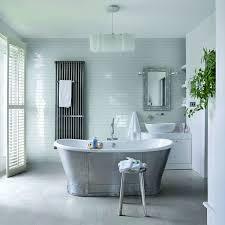 top 10 floor tiles stylish alternatives to vinyl laminate