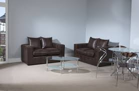 Standard Furniture Package Fusion Furniture Solutions - Bedroom furniture solutions