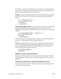 sample bookkeeper job description datastage sample resume resume sample resume datastage developer