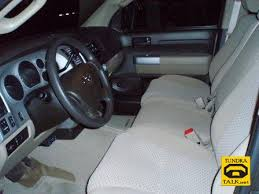 Toyota Pickup Bench Seat Center Console To A Seat Tundratalk Net Toyota Tundra