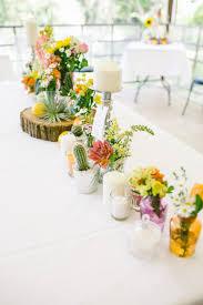 wedding stylist and andrew wedding styling wedding photography and wedding