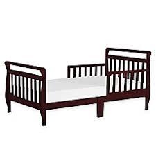 Todler Beds Toddler U0026 Kids Beds Buybuy Baby