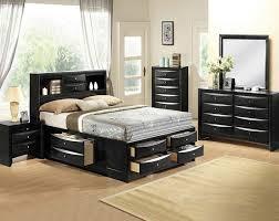 bedroom dazzling kids room rooms to go for kids room bed