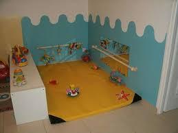 jeux de décoration de chambre de bébé jeux de decoration de chambre jeux de fille gratuit jeux de