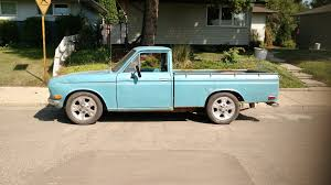 datsun pickup rusefi com u2022 view topic 1970 datsun pickup l16 tbi conversion