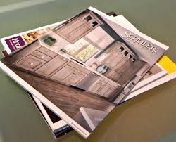 how to buy kitchen cabinets kitchen cabinet inspiration magazines