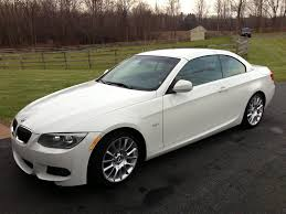 bmw 328i convertible review 2011 bmw 328i convertible reviews msrp ratings with