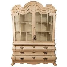 Glass Display Cabinet Craigslist Curio Cabinet Craigslist Henredon Curio Cabinets For Sale