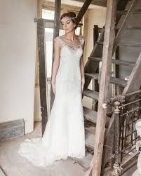 rustic wedding dresses rustic wedding dresses for a countryside wedding hitched co uk