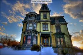 abandoned mansions for sale cheap 1875 mansion is being sold for dirt cheap but no one wants to buy