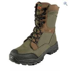 boots uk waterproof shooting boots thinsulate warm comfortable decoying fishing