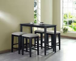 home design kitchen small space dining set table sets ideas