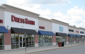 oswego il gerry centennial plaza retail space for lease