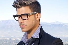 tom scandovals haircut sur staff s modeling pics vanderpump rules and modeling pics