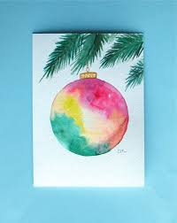125 best wc holidays images on watercolors painted
