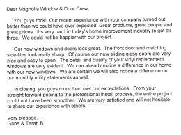 window door siding sunroom client testimonials knoxville tn 7035 oak ridge hwy knoxville tn 37931 copyright 2014 magnolia window door company site design by light house studio