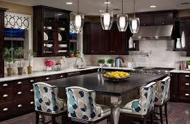 grande table cuisine table cuisine