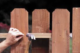 what to do when neighbor u0027s fence crosses your property line